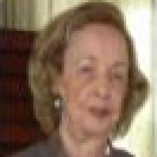 Profile picture of Jane Lapesarde