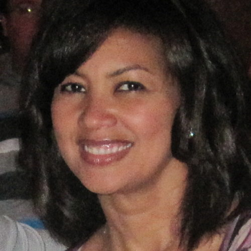 Profile picture of Carmen Wilkerson