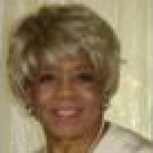 Profile picture of Margaret White