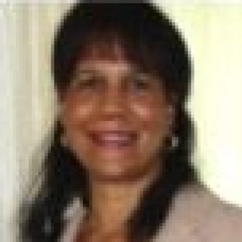 Profile picture of Pamela Wiltz