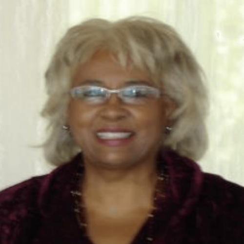 Profile picture of Velma Boone