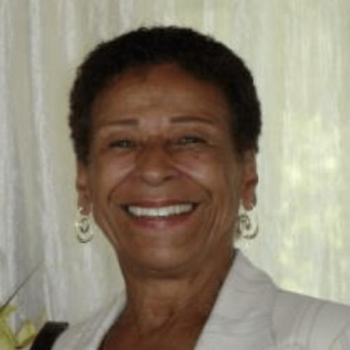 Profile picture of Carol Bowman