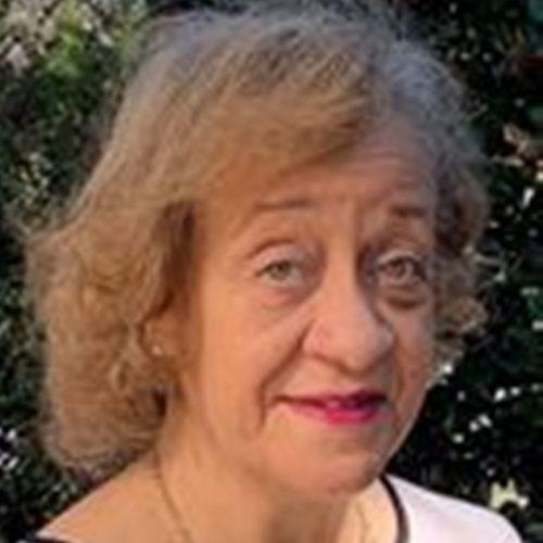 Profile picture of Deborah Allen