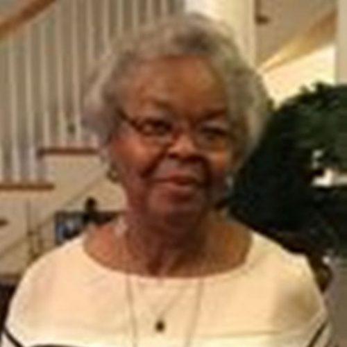 Profile picture of Barbara Wylie Alston