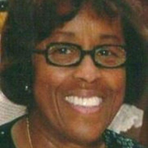 Profile picture of Thelmetia Bynum