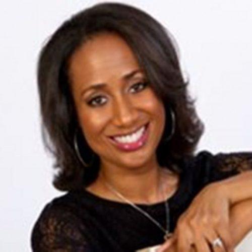 Profile picture of Shana Crawford-Hawkins