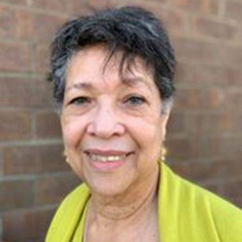 Profile picture of Karen Creecy