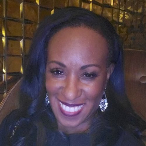 Profile picture of Felicia Fritz