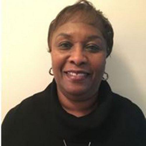 Profile picture of Yolanda B. McGraw