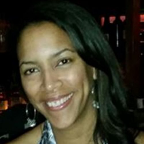 Profile picture of Lisa Melanie Nicholas