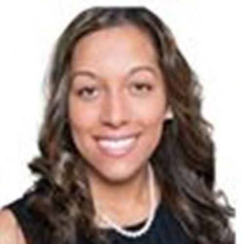 Profile picture of Krista Parker