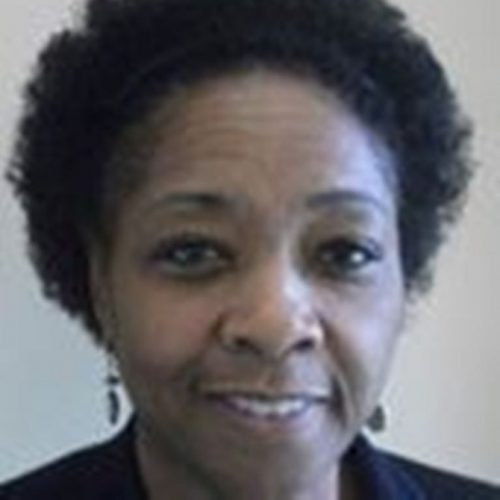 Profile picture of Marilyn Baldwin Richards