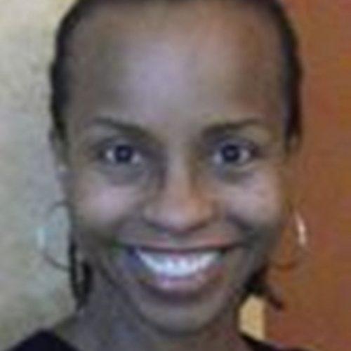 Profile picture of Victoria Taylor