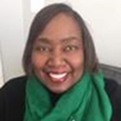 Profile picture of Patrice Thompson