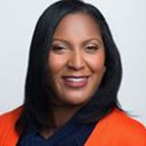 Profile picture of Natasha Witherspoon