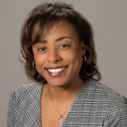 Profile picture of Connie Thornhill Bettis