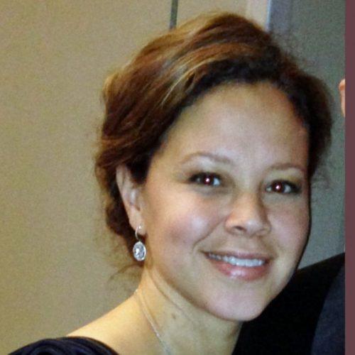 Profile picture of Jennifer Philoctete Ashley