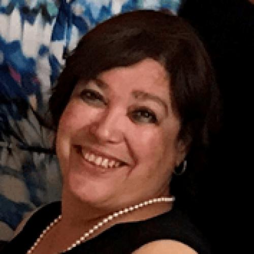 Profile picture of Consuelo McTurner