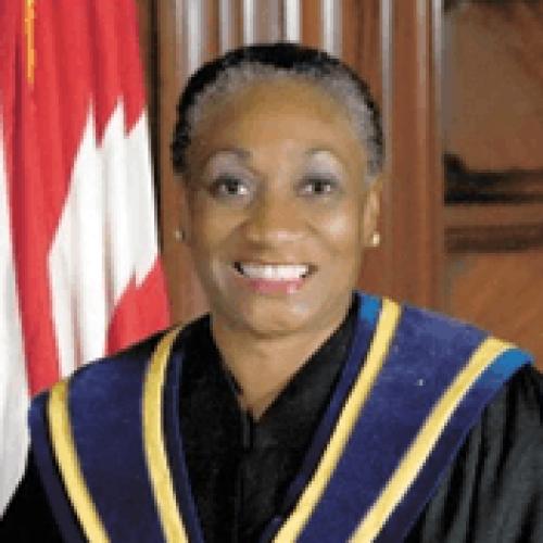 Profile picture of Cynthia Ackron Baldwin