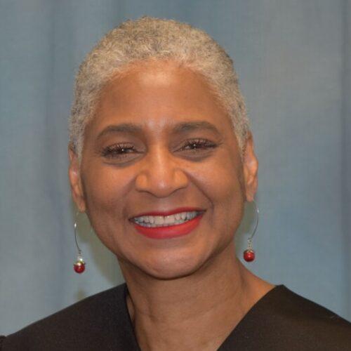 Profile picture of Kim Clark