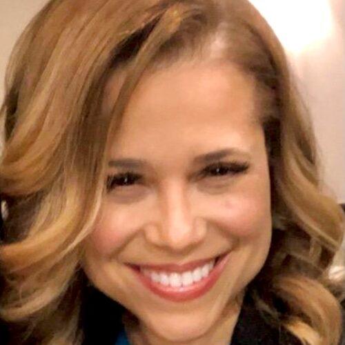 Profile picture of Leslie Britton Dozier