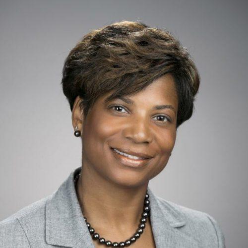 Profile picture of Anissa Dennis