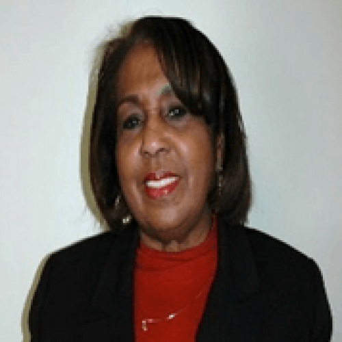 Profile picture of Barbara Utterback