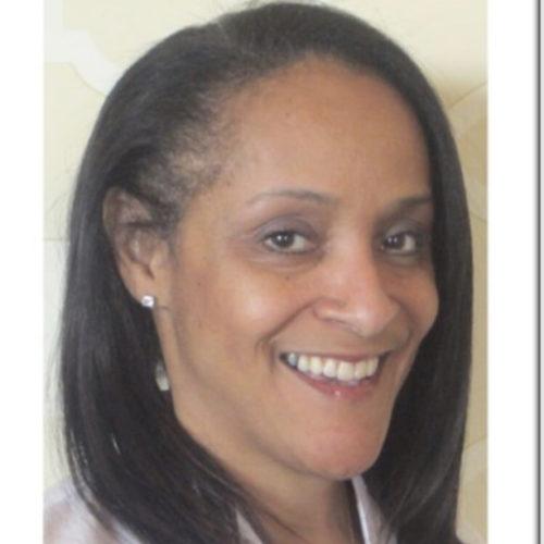 Profile picture of April M. Alvis