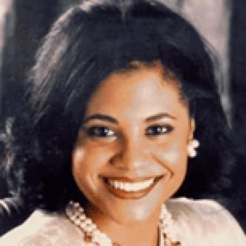 Profile picture of Paula Brazil