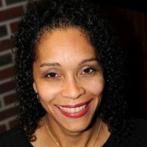 Profile picture of Lenora Inez Brown