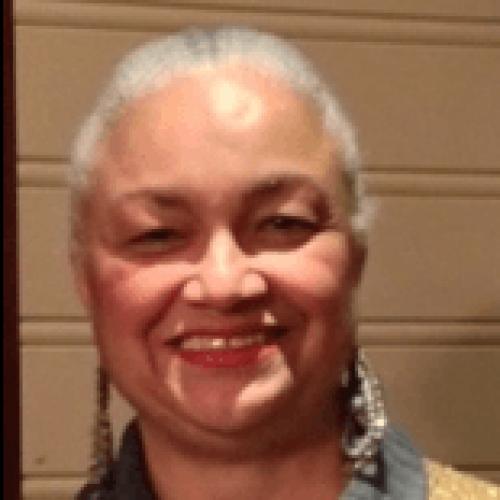 Profile picture of Marcella Boyd Cox