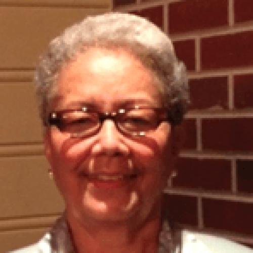 Profile picture of Marina Boyd Grant