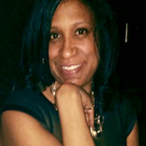 Profile picture of Elizabeth K. Hilton