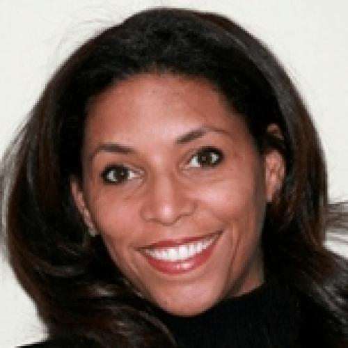Profile picture of Georgianna P. Kates, M.D.