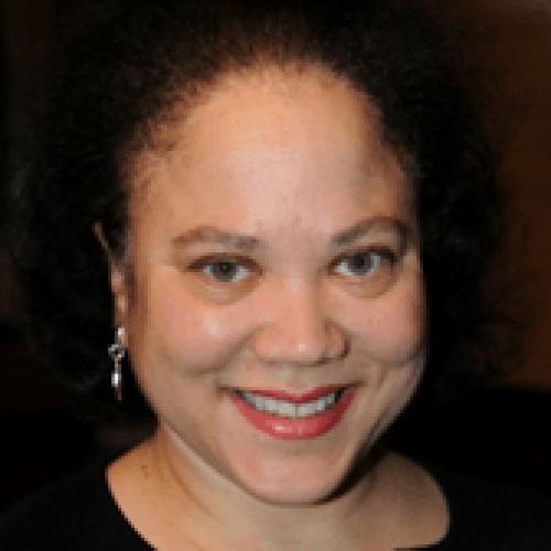 Profile picture of Hilary Mason King