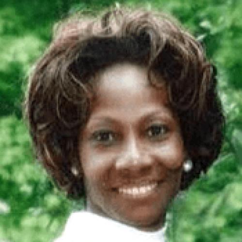 Profile picture of Deborah Longino Pye