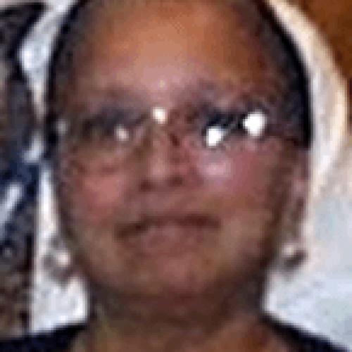 Profile picture of Nedra Starling