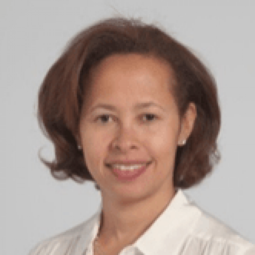 Profile picture of Amy Stephens, M.D.