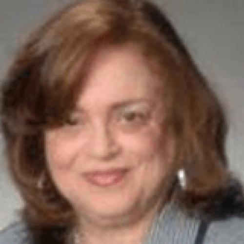Profile picture of Patricia Turner Cunningham