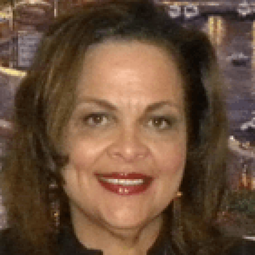Profile picture of Valerie Waller Weaver