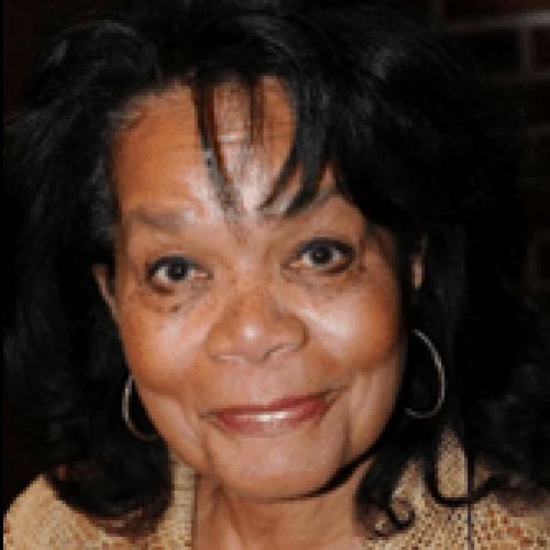 Profile picture of Ruvene T. Whitehead