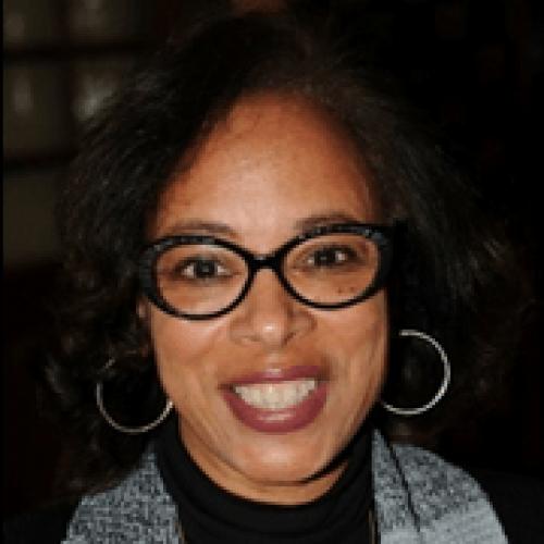 Profile picture of Judy Roseburr Williams