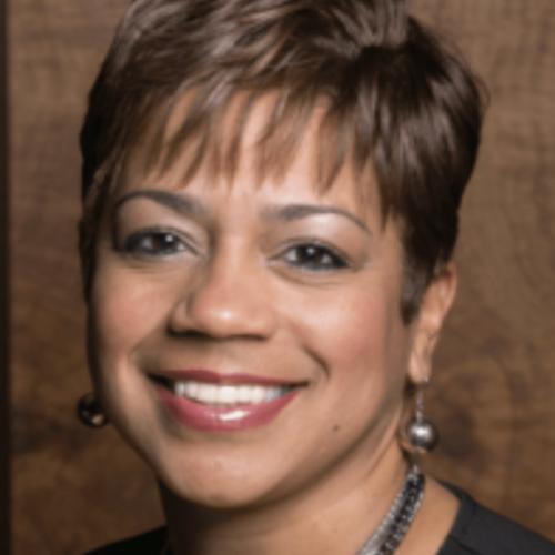 Profile picture of Dawn D. Bailey