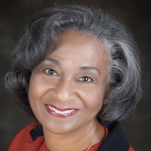 Profile picture of Alva Jean Crawford
