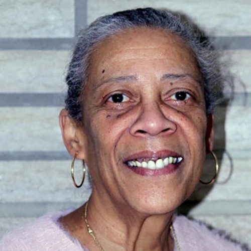 Profile picture of Karen Dorsey-Bonner