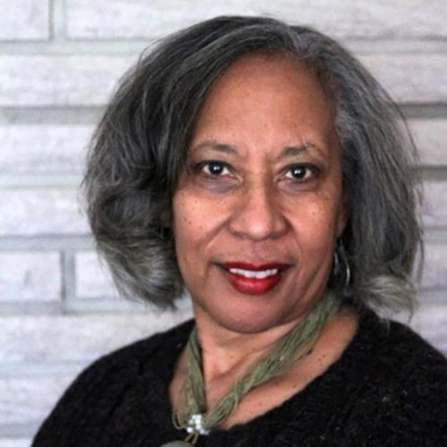 Profile picture of Gail Harden-Renfro