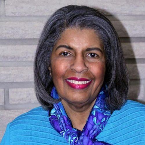 Profile picture of Winona McNeil