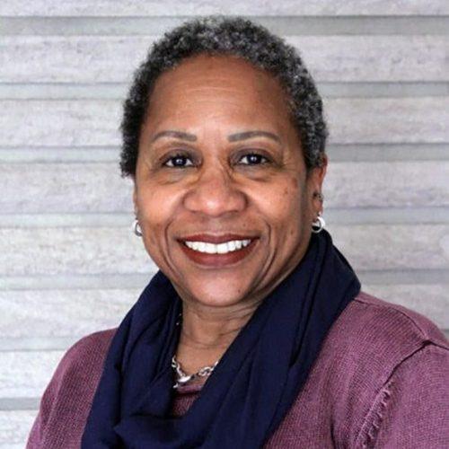 Profile picture of Debra Merchant