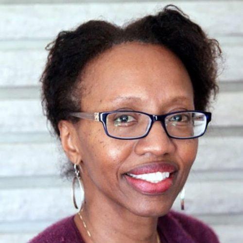Profile picture of Estrelita Dixon Powell
