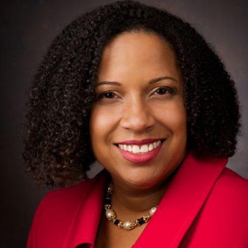 Profile picture of Dawn Kimble-Vance